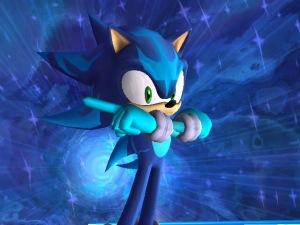 Super Sound Sonic