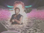 Chuck Norris Approves!
