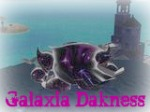 GD MK(favicon2)