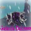 GD MK(favicon3)