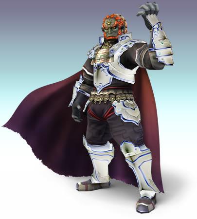 Ganondorf2